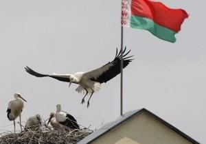 Белорусские правозащитники делают ставку на ООН