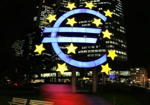 межбанк - Курс гривны к доллару: на межбанке доллар и евро двигались разнонаправленно