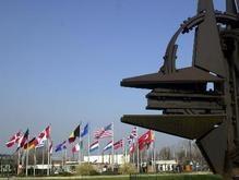 Большинство грузин хотят в НАТО