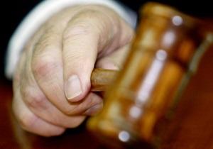 Прокуратура передала в суд дело по обвинению киевского журналиста в инсценировке покушения на убийство
