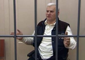 Мэр Махачкалы заявил, что не пытался покончить с собой