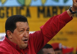 Венесуэла намерена удвоить государственный долг