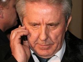 Экс-заместителя Черновецкого рассердила информация о покушении на него