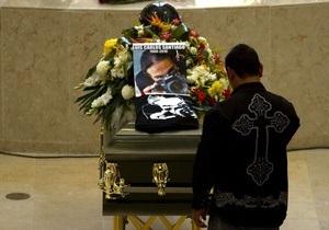 Мексиканская газета попросила наркобаронов объяснить, что нужно и что не нужно публиковать