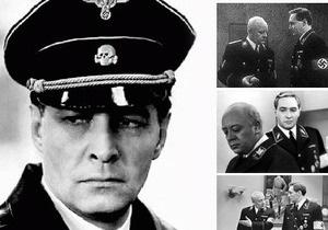 Скончался Вячеслав Тихонов