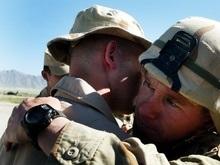 США просят Германию увеличить военный контингент в Афганистане