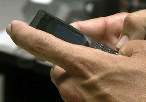 В Норвегии пройдет чемпионат по скоростному набору SMS