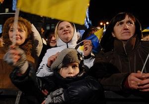 Сегодня в центре Киева установили биотуалеты