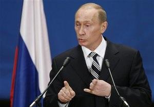 Путин начинает отвечать на вопросы россиян в прямом эфире