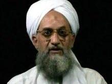Аль-Каида: Передача Басры – бегство британцев с поля боя