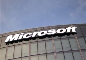 Новости Microsoft - Microsoft подала в суд на таможенную службу США из-за Motorola