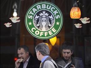 В США арестовали подростка, который устроил взрыв в кафе, подражая герою Брэда Питта