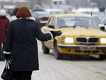 В Екатеринбурге таксистов учат этикету и запрещают слушать шансон