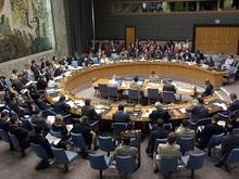 СБ ООН собирается на экстренное заседание в связи с убийством Бхутто
