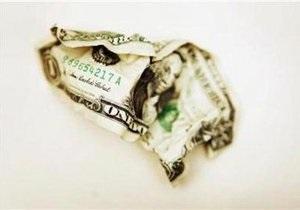 Правительство США достигнет долгового  потолка  до конца года