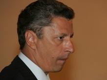 Бойко: Украина не полностью рассчиталась с Россией за газ