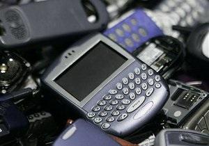 Эксперт: Телефоны на базе GSM могут быть уязвимы для хакеров