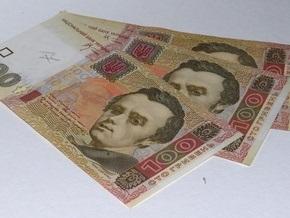 СМИ: Киевским учителям начали выплачивать долги по зарплате