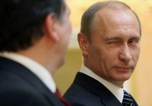Россия - США -  Митт Ромни был прав. Россия - враг США №1