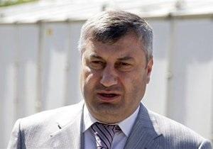 Кокойты подтвердил, что Республика Науру признала независимость Южной Осетии