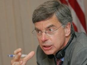 Посол США о власти в Украине: Наблюдать эти схватки очень интересно