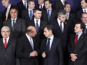 Евросоюз принял новую стратегию по Афганистану и Пакистану