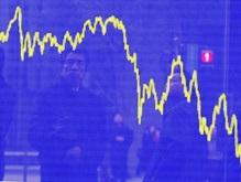 События в Южной Осетии обрушили российский фондовый рынок