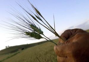 В Херсонской области возбуждено дело в отношении депутата, растратившего зерна из госрезерва на 5 млн грн