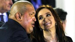 Президенту Аргентины удалили раковую опухоль