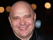 Названа причина смерти кинорежиссера Энтони Мингеллы