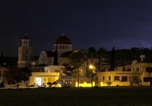 Reuters: Выборы в Греции на время облегчили проблемы Кипра