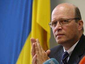 Зварич извинился за то, что неправильно понял Ющенко
