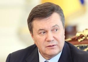 Мельниченко: Кучма хочет шантажировать Януковича