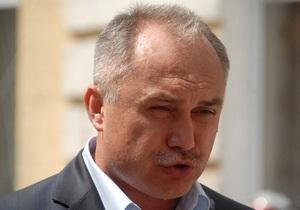 Адвокат Тимошенко требует отвода судьи Киреева