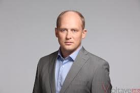 Депутат от УДАРа заявляет об угрозах в свой адрес