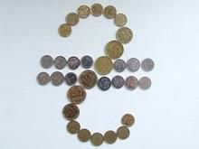 НБУ меняет систему валютных торгов