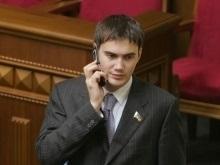 Время отпусков: Янукович собирается на Байкал