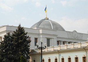 Сегодня: Уровень радиации в Киеве находится в пределах нормы