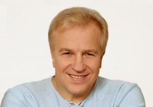 В Севастополе убили народного артиста Беларуси