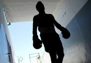 ТРК Украина разыграет $150 тысяч в боксерском шоу
