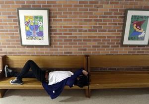 Ученые выяснили, как режим сна человека влияет на его характер