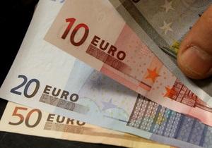 ЕЦБ отказался ограничивать доходность по облигациям кризисных стран