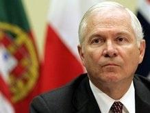 Глава Пентагона: Отношения США с Россией могут быть надолго испорчены