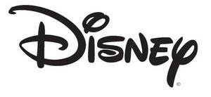 Компания The Walt Disney Company снизила влияние на окружающую среду с помощью управляемых услуг печати НР
