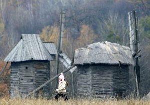 СМИ: Музей в Пирогово оказался под угрозой исчезновения