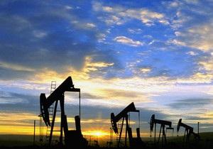 ОПЕК назвала справедливую цену на нефть к 2030 году