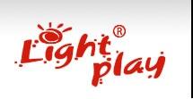 Компания «Light Play» объявляет об открытии двух новых офисов в Москве! Мы  расширяем бизнес для Вас!