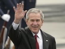 В Конгресс США внесена резолюция об импичменте Буша