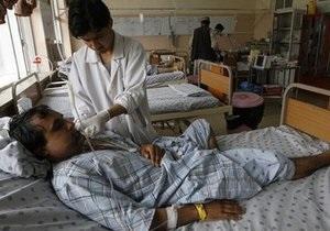 Взрывы в Кандагаре: четыре сапера погибли, 13 ранены