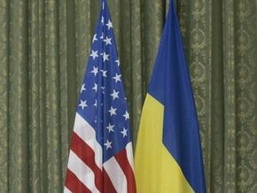 Послы США в НАТО и ЕС: После избрания Обамы США будут по-прежнему поддерживать Украину